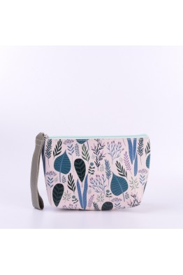 LW8588 Make up bag