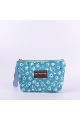 LW8501 Make up bag