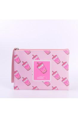 LW8571 Make up bag