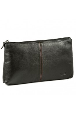 L633SO Lupel Leather pouch