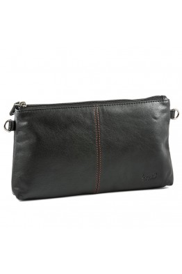 L634SO Lupel Leather pouch