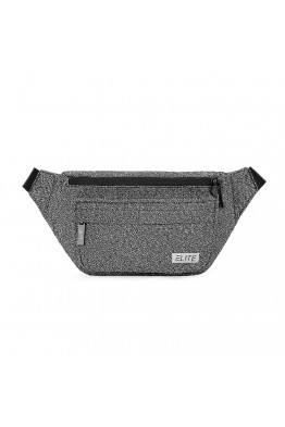 Elite Bum bag E1007GR