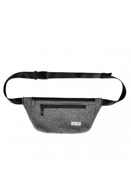Elite Bum bag E1008GR