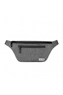 Elite Bum bag E1009GR