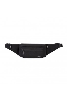 Elite Bum bag E1010NO