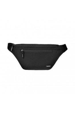Elite Bum bag E1009NO