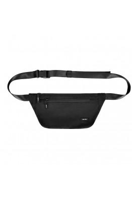 Elite Bum bag E1008NO