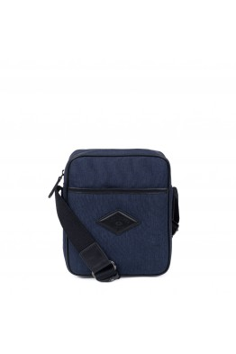 Lee Cooper LC756017 Crossbody bag