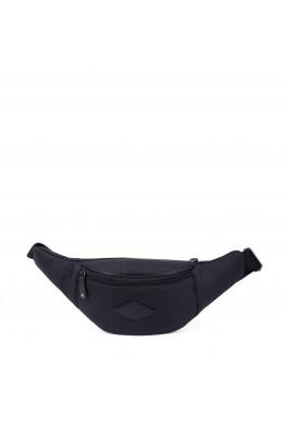 Lee Cooper LC756022 Crossbody bag