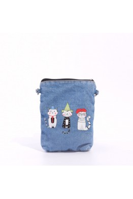 LW6251 Phone Pouch