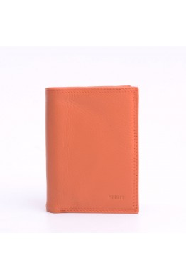Spirit F3855 Leather wallet