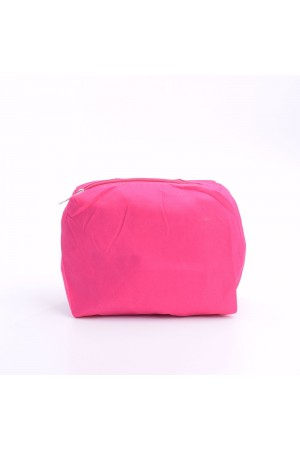 Lot de 10 Pochette simple textile PCH-0050