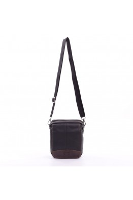 KJ8675 Cross body bag
