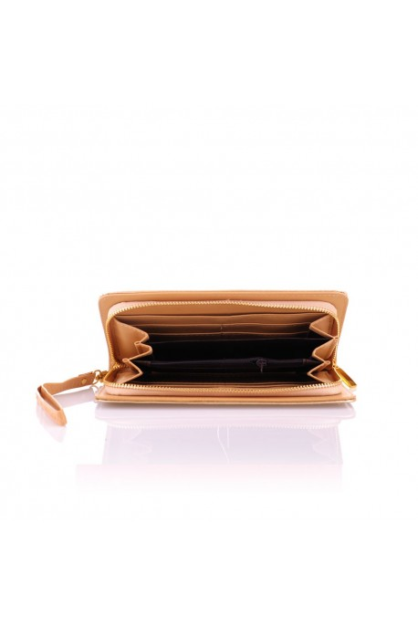 Synthetic wallet MKT Q22-1