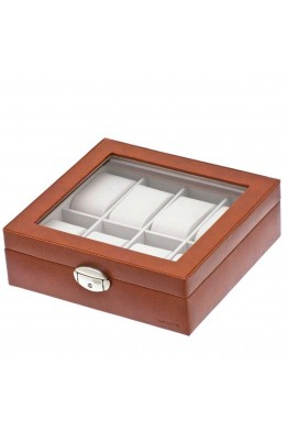 Watch box Davidt's 367811