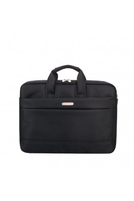 Davidt's 282382 Briefcase