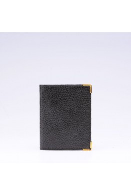 KJPC001 Synthetic card holder