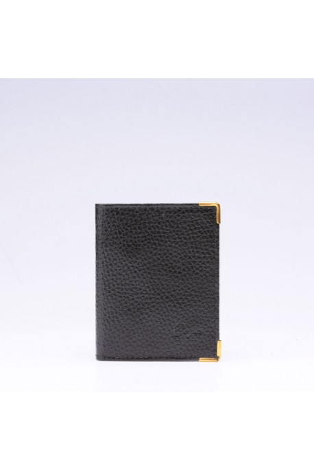 A302 Synthetic card holder
