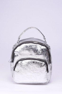 B8736-1 Synthetic backpack