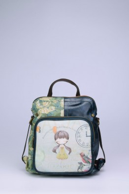 Sweet & Candy C-053 backpack