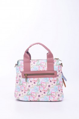 C081 Sac à main Sweet & Candy