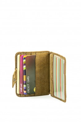 Lupel 462AM small purse