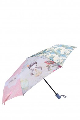 Sweet & Candy P-003-5 Open close Umbrella