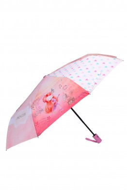 Sweet & Candy P-001-1 Open close Umbrella