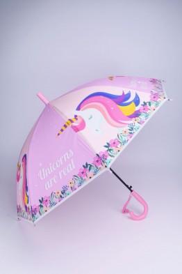 Parapluie enfant Licorne RST083