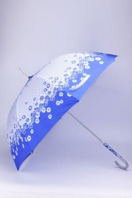 5835 Cane umbrella