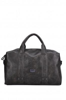 DAVID JONES 3941-1 weekender bag