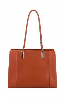 CM5160 SAC BANDOULIERE DAVID JONES
