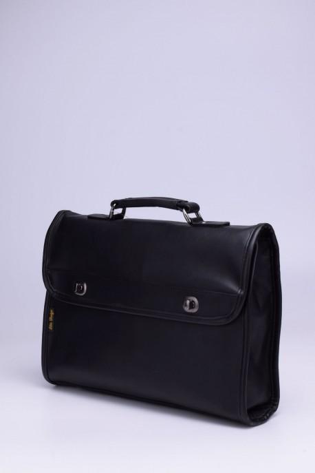 8667 Elite Briefcases