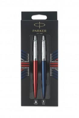 Parker 2033154 ballpoint pen