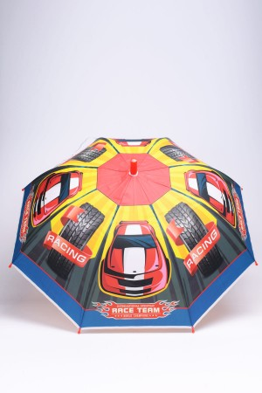 "RST045 boy's umbrella ""Rincing"""
