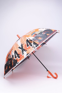 1605 Open close Umbrella