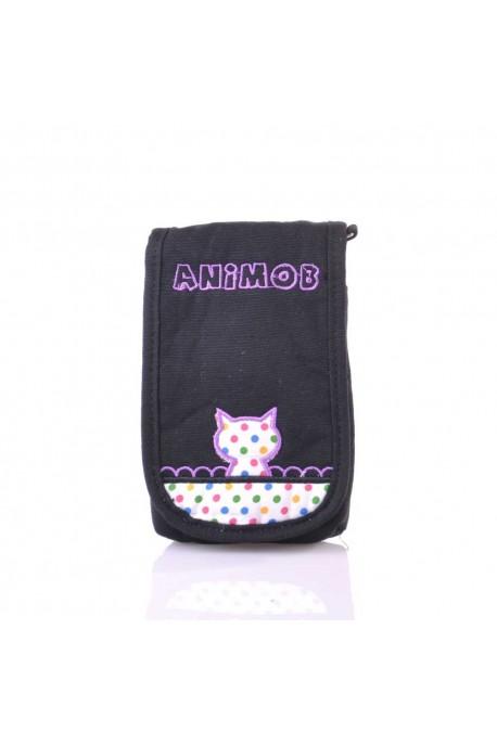Phone pouch Animob