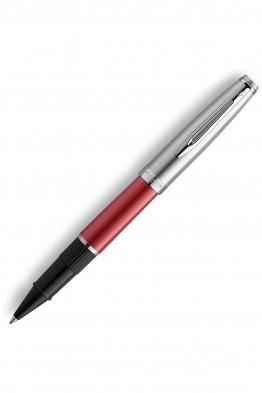 S0908820 Parker Jotter Premium Ballpoint pen