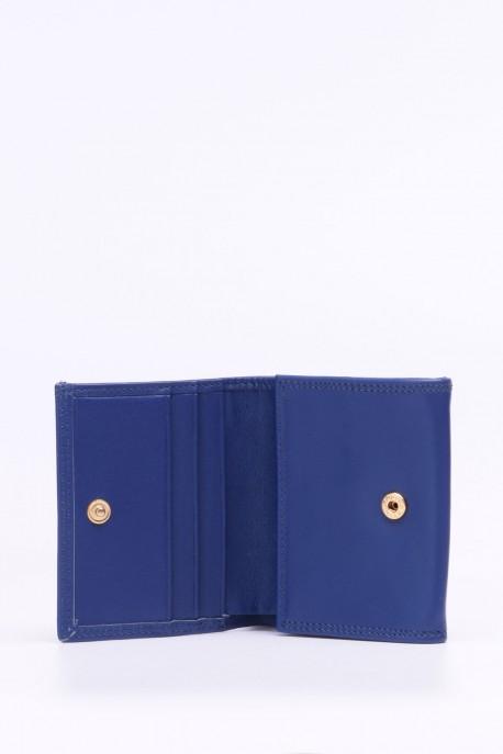 SPIRIT F3730 Leather purse