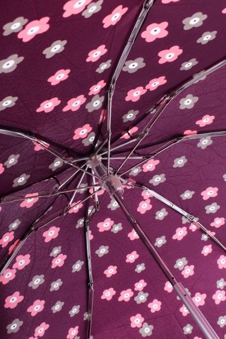 5023 manual umbrella