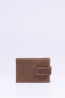 Lupel L531AV Leather Cardholder