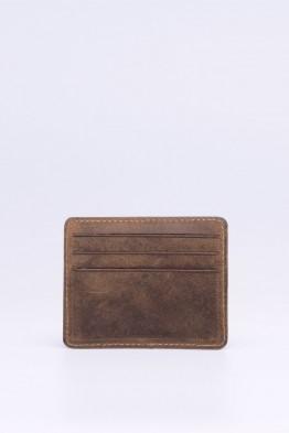 Lupel L508AV small leather wallet