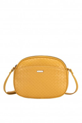 CM6004 DAVID JONES Cross body bag
