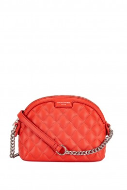 CM6029 DAVID JONES Cross body bag