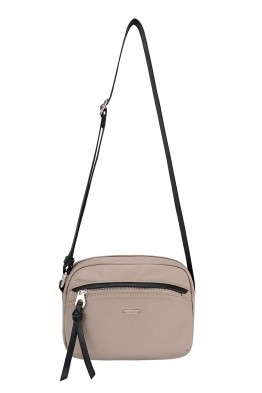 6500-1 DAVID JONES shoulder bag
