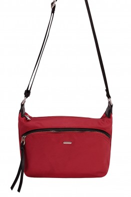 6500-2 DAVID JONES shoulder bag