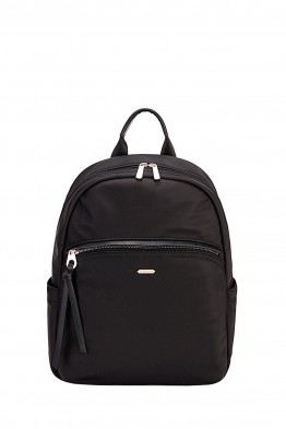 6500-3 DAVID JONES Backpack