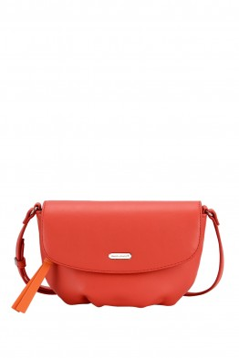 CM6015 DAVID JONES Cross body bag