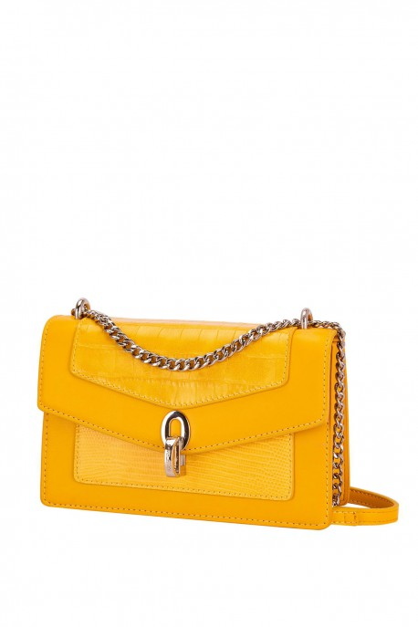 CM6093 DAVID JONES Cross body bag