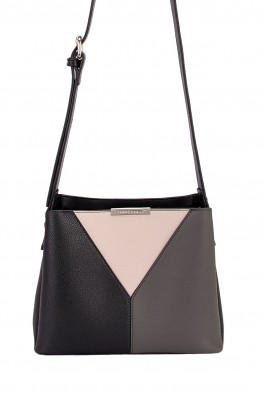 6510-1 DAVID JONES Cross body bag